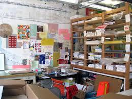 facebook menlo park office. Facebook HQ\u0027s Analog Research Lab, Menlo Park, Park Office