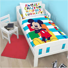 baby crib bedding sets formidable mickey mouse cot bedding set bedroom make sweeter dreams sleeping 1600