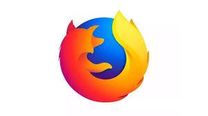 Firefox V63 verfügbar - Blockt Cross-Site-Tracker, Dark Mode analog ...