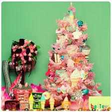 Christmas In Hawaii Stock Images RoyaltyFree Images U0026 Vectors Christmas Tree Hawaii