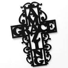 best amazing grace wall decor new 289 best scroll saw crosses images on pinterest and new  on amazing grace metal cross wall art with 46 beautiful amazing grace wall decor sets home