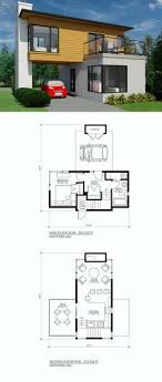small modern house plans. Manitoba-636. Modern Small Living RoomSmall House PlansSmall Plans