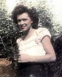 Pauline Mercer Obituary - Mesquite, TX