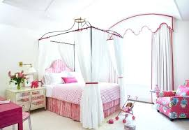 Canopy Bed Full French Inspired Garden Gate Canopy Bed Full We Ship ...