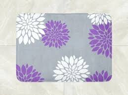 grey bathroom rug sets interior purple bathroom rug sets with regard to purple bath rug ideas
