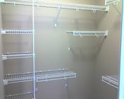 full size of closet maid wire shelving wire shelf brackets closet wire shelving support with regard