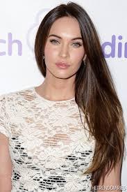 377 best Megan Fox images on Pinterest