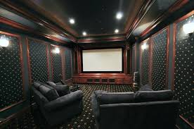 Theater room lighting Gorgeous Home Theater Room Home Theatre Interior Design For Well Home Theater Interior Design Home Theater Room Home Theater Room Appsyncsite Home Theater Room Finished Home Theater Home Theater Room Lighting
