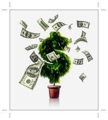Диплом особенности кредитования малого и среднего бизнеса Доклады по кредитованию малого бизнеса