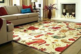 mohawk area rugs 5x8 full size of home depot rug google search lounge living rooms