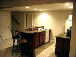 basement wet bar under stairs. Mini Bar Under Stairs Design Small Wet Ideas For Basement Stair Unde . U