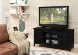 Movable Tv Stand Living Room Furniture Tv Stands Movable Tv Stand Living Room Furniture Modern Decor