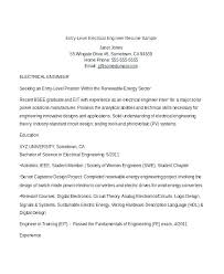 It Resume Template Word – Gocollab
