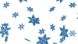 blue snowflakes white background. Modren Snowflakes Snowflakes Falling On White Background Stock Footage Video 100  Royaltyfree 932206  Shutterstock In Blue H