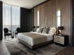 Masculine Bedroom New 20 Modern Contemporary Masculine Bedroom Designs