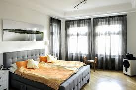 Awesome Dachgeschoss Schlafzimmer Einrichten Photos Ivancernjacom
