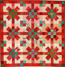 Buttons and Bows Quilt Pattern SP-109 (beginner, wall hanging) & Buttons and Bows Quilt Pattern SP-109 Adamdwight.com