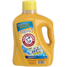 High Efficiency Detergent Brands Arm And Hammer Laundry Soap Spotify Coupon Code Free