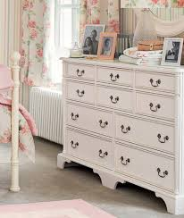 Find A Chest Of Drawers To Suit Your Bedroom And Your Storage Needs With  Our Wide Choice Of Styles, Finishes And Sizes.