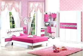 pink bedroom sets for girls. Simple Girls Cute Bedroom Set Pink Sets Furniture  To Pink Bedroom Sets For Girls