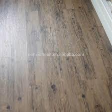 popular of best laminate flooring brands laminated flooring superb laminate flooring brands best laminate