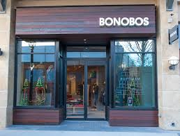 Image result for Bonobos store
