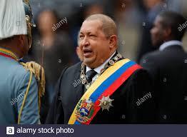 Page 2 - Hugo Chavez Death High ...