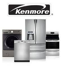 kenmore appliances. area appliance service repairs all makes \u0026 models of kenmore residential appliances