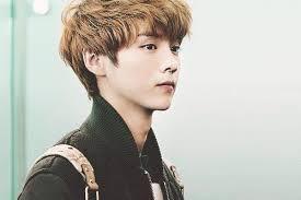 Dia adalah putra bungsu dari keluarga Lee dia merupakan adik dari Lee Hyun ... - 61031_187432861402179_1631307088_n1