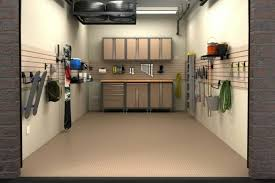 car garage storage. Contemporary Car One Car Garage Organization  Google Search For Car Garage Storage