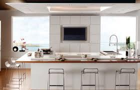 Most Beautiful Kitchen Designs Design Ideas For Most Beautiful Kitchens Kitchen Renovations And