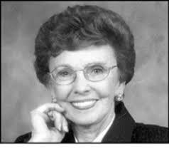 Helen Reid | Obituary | Calgary Herald