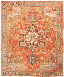 antique rugs by orange persian rug carpets