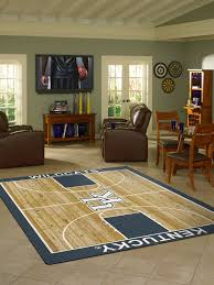 man cave football carpet 37 best man cave custom rugs images on