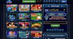 Выбор игровых автоматов в Вулкан 24: как найти идеальные слоты для игры на деньги