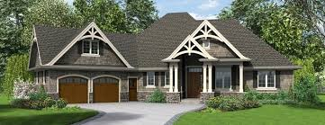 house plan craftsman floor plans for fine homes one story kerala style small under 1000