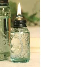 oil lamp conversion kit best oil lamp r ideas on candle jar chandelier art homemade wedding