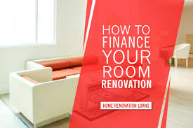 Ideas To Renovate A Home Is Really Exciting, But Expensive As Well. If You  Just Want To Change A Few Things In Your Living Room Or Master Bedroom, ...