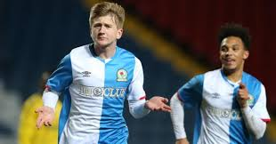 Includes the latest news stories, results, fixtures, video and audio. Liverpool To Blow Two Clubs Out Of Water For Blackburn Youngster