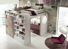 space bedroom furniture. comfortable space saving bedroom furniture 10 e