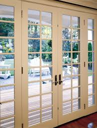 in swing patio doors ultra series