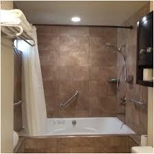 small bathroom sink purchase whirlpool tub shower combo corner jacuzzi bathtub 116