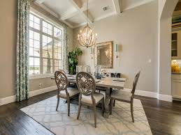 Interior Photo Gallery New Homes Dallas - Pictures of new homes interior