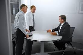 Venture Investment Associates