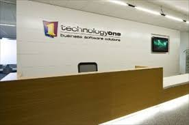 software company office. TechnologyOne Limited Is One Of The Largest Software Companies In Australia And Has Its Headquarters Brisbane, Queensland. Company Offices 6 Office