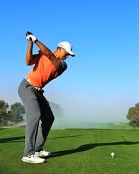 「ゴルフスイング」の画像検索結果