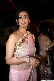 Image result for Manisha Koirala