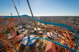 busch gardens 2018 tickets are on here are the s and types of passes