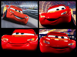 disney cars lightning mcqueen wallpaper. Beautiful Lightning Disney Pixar Cars Images Lightning Mcqueen HD Wallpaper And Background  Photos And Lightning Mcqueen Wallpaper L
