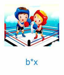На Тему Бокс Скачать Бесплатно Реферат На Тему Бокс Скачать Бесплатно
